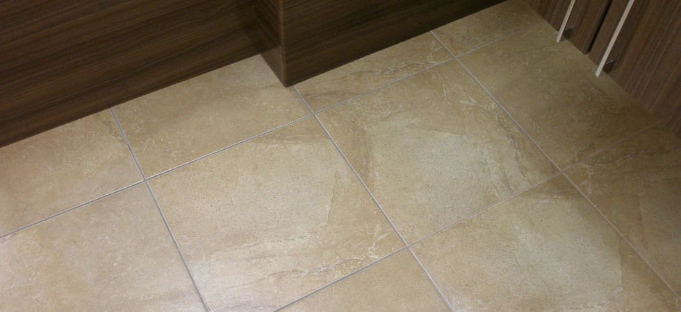 Hola Ceramica - Ceramic wall & floor tiles direct from Spain